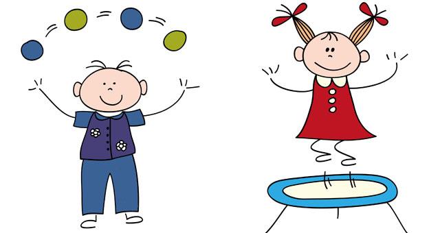Ateş Çocuk ve Su Kız Oyunu - OYUNLAR - oyunlar.com