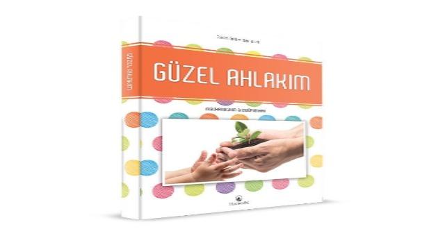 guzel-ahlakim-720-720