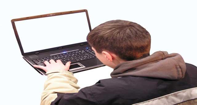 internet-bağımlılık
