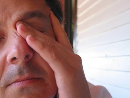 Yorgunluktan Kurtulmak Mümkün Mü?